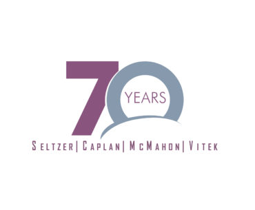seltzer-caplan-mcmahon-vitek-announces-new-leadership-roles