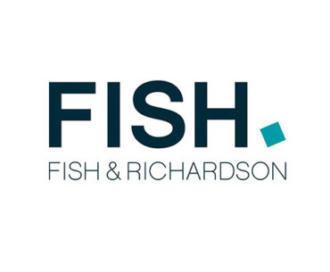 Fish & Richardson Named 2019 Best USA IP Firm in Patent Litigation by the International Legal Alliance Summit