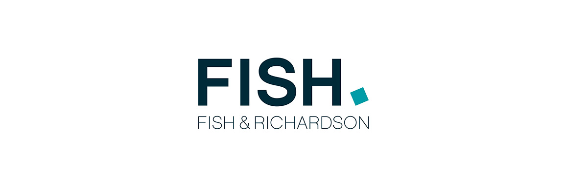 "Fish & Richardson Named a ""Best Law Firm for Women"" by Working Mother"