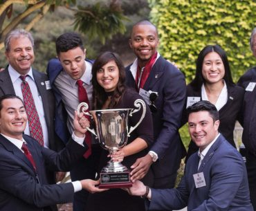 sdsu-nabs-naiop-university-challenge-win