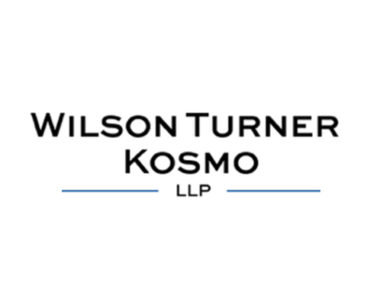 wilson-turner-kosmo-obtains-win-for-target-in-employment-retaliation-appeal-affirming-cost-awarded-and-the-retailer-as-prevailing-party