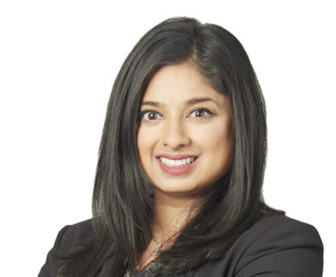 brixton-capital-hires-priya-huggett-as-general-counsel