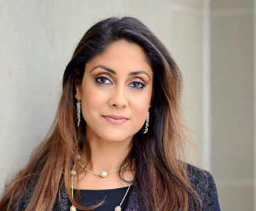 fish-richardson-adds-distinguished-intellectual-property-and-patent-litigator-esha-bandyopadhyay-to-silicon-valley-team