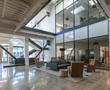 pacific-building-group-completes-improvements-to-two-corporate-offices