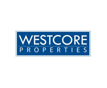 westcore-properties-to-develop-95000-square-foot-distribution-facility-in-compton-california