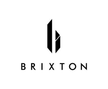 brixton-capital-closes-two-deals-at-rainbow-plaza-in-las-vegas-nevada