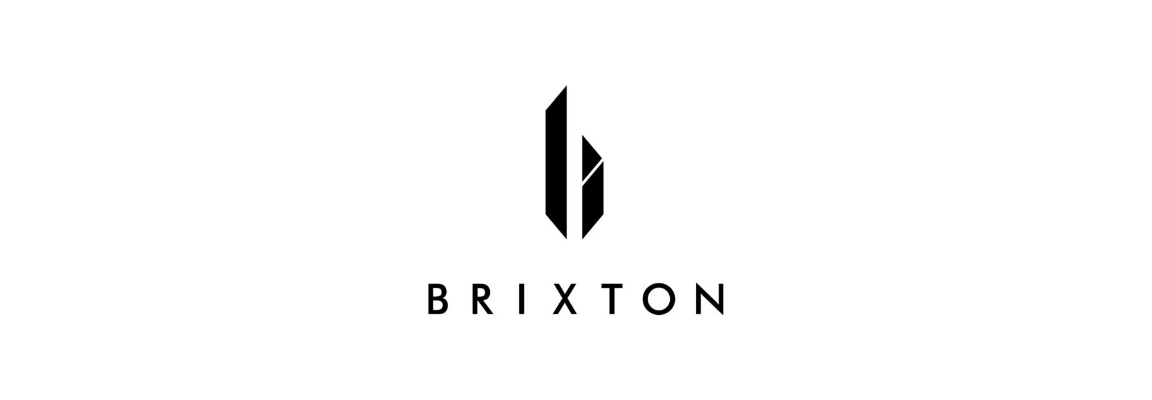 Brixton Capital Adds a 188-Unit Houston Multifamily Property to Growing Portfolio