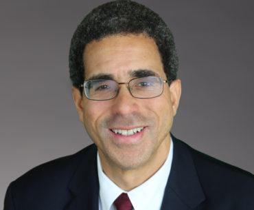 seltzer-caplan-mcmahon-viteks-dan-eaton-elected-president-of-harvard-law-school-association