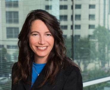 "Fish & Richardson Attorneys Named 2018 ""Women Worth Watching"" by Profiles in Diversity Journal"