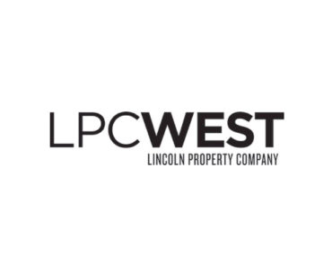 LPC West Acquires Leasehold Interest for 10 Adjacent Properties in Miramar