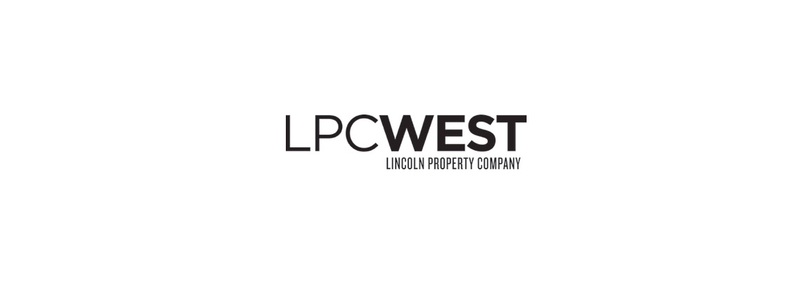 LPC West Acquires 57,253-Square-Foot Mixed-Use Property in Del Mar, California