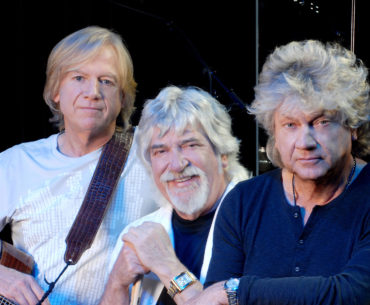 rock-legends-the-moody-blues-to-headline-wine-dvine-benefitting-walden-family-services