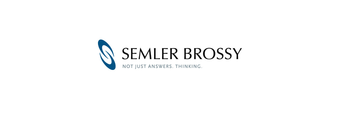 Semler Brossy Managing Director Blair Jones Named to NACD Directorship 100 List for Sixth Year