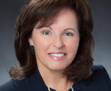 seltzer-caplan-mcmahon-vitek-attorney-marianne-barth-earns-certified-specialist-designation-in-family-law