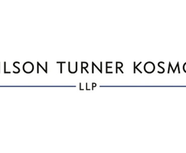 wilson-turner-kosmo-grows-business-litigation-employment-product-liability-and-warranty-groups-by-five-skilled-attorneys