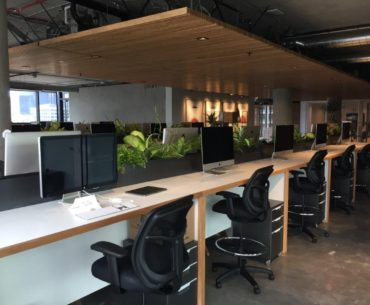 creative-office-space-complete-for-first-tenant-at-block-d-in-downtown-san-diegos-makers-quarter