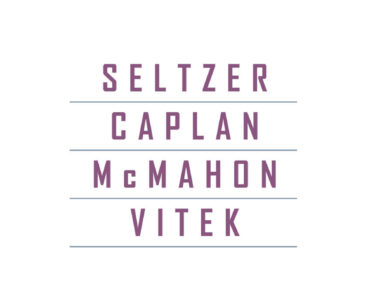 seltzer-caplan-mcmahon-vitek-named-to-2019-best-law-firms-list