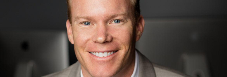 NAIOP San Diego Announces 2019 Board of Directors