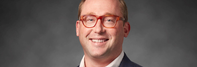 Brixton Capital Hires Kurt Kaufman as Chief Operating Officer