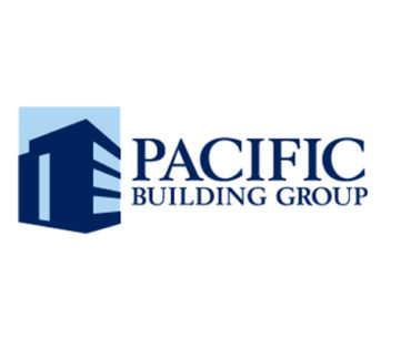pacific-building-group-tops-out-new-access-youth-academy-building