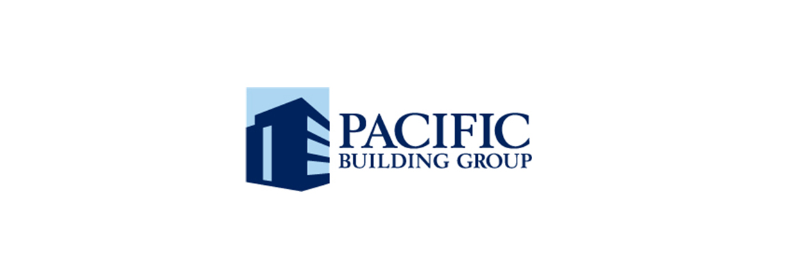 Pacific Building Group Completes Facilities for Sharp Chula Vista