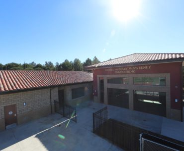 classroom-addition-complete-at-cathedral-catholic-high-school