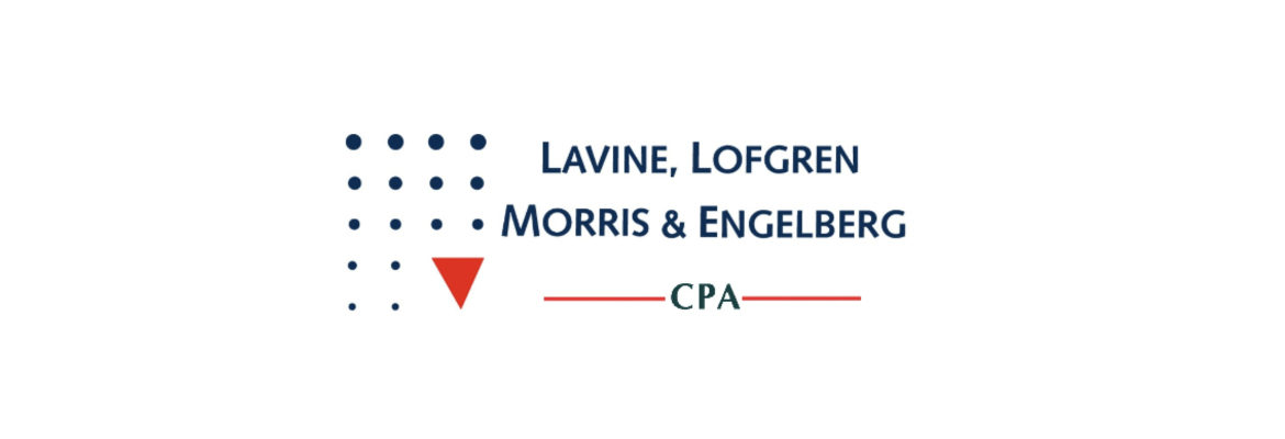 Lavine, Lofgren, Morris & Engelberg, LLP Adds Three Tax Managers