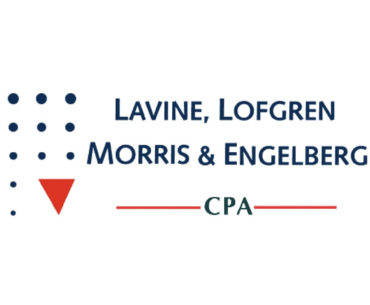 lavine-lofgren-morris-engelberg-llp-elects-michele-barrow-and-jennifer-glaser-as-partners