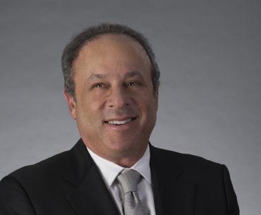 seltzer-caplan-mcmahon-vitek-announces-new-chairman