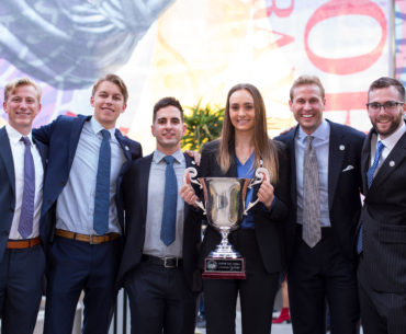 toreros-for-the-win-naiop-declares-usd-the-winner-of-university-challenge-2019
