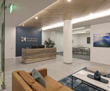 pacific-building-group-completes-five-law-firm-projects