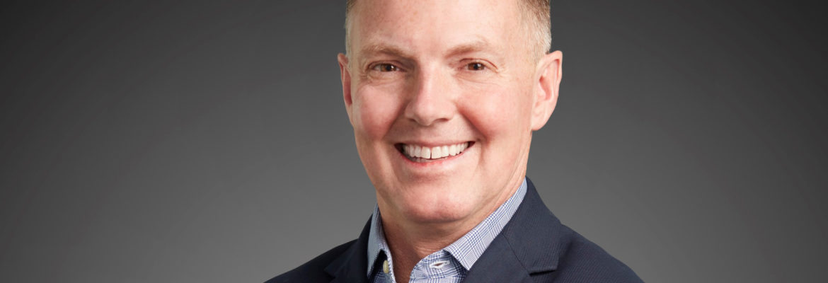 Brixton Capital Hires Jim Hamilton as Vice President, Acquisitions