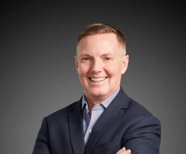 brixton-capital-hires-jim-hamilton-as-vice-president-acquisitions