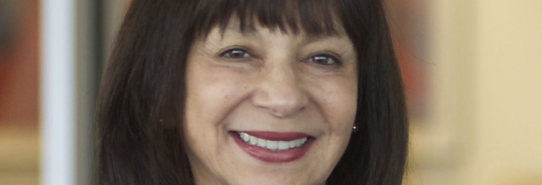 "Fish & Richardson Principal Juanita Brooks Named ""Best in Patent"" at Women in Business Law Awards"
