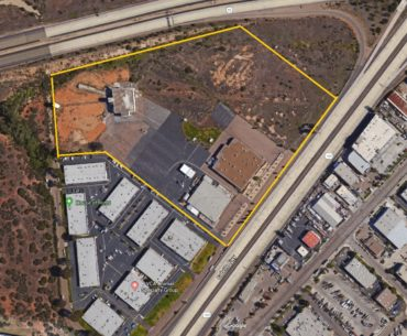 lpc-west-crow-holdings-capital-acquires-21-acre-commercial-property-in-kearny-mesa