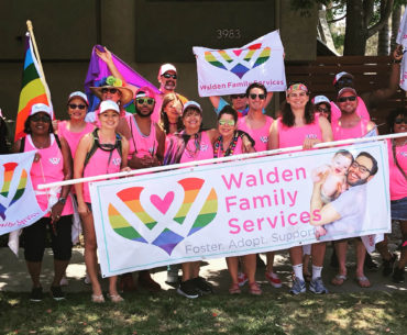 walden-family-services-recognized-for-innovation-in-inclusion-of-lgbtq-youth-by-hrc-foundation