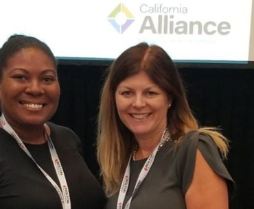 walden-family-services-coo-elected-chair-of-california-alliance-foster-family-committee