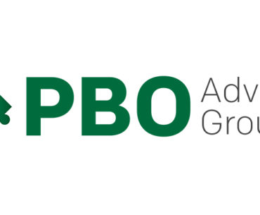 pro-back-office-announces-new-name-pbo-advisory-group