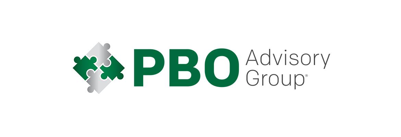 Pro Back Office Announces New Name: PBO Advisory Group