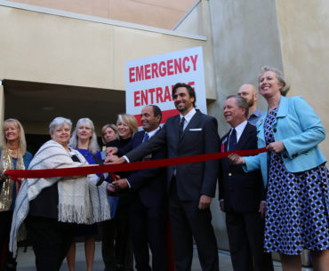 alvarado-hospital-celebrates-completion-of-emergency-department-expansion