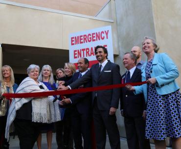 alvarado-hospital-celebrates-completion-of-emergency-department-expansion