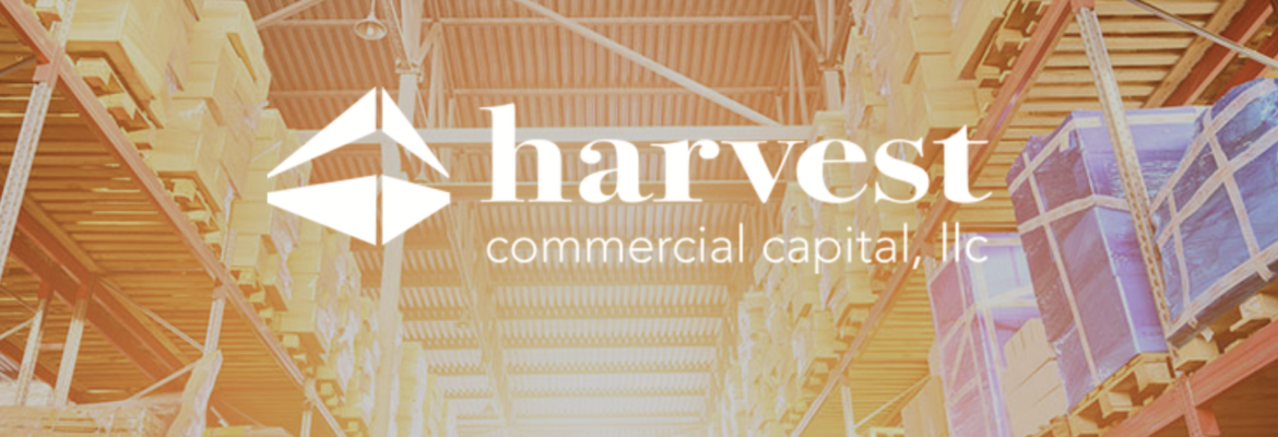 Harvest Commercial Capital, LLC Closes Its First Securitization of Owner-Occupied First-Lien SBA 504 Loans and Conventional Real Estate Loans – $266.6 Million of Offered Certificates Rated by Kroll Bond Rating Agency