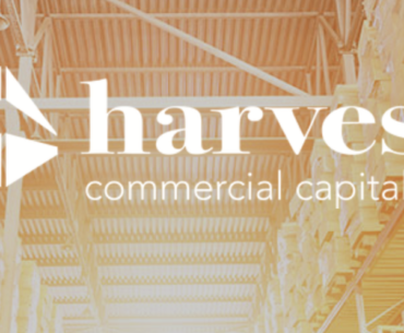harvest-commercial-capital-llc-closes-its-first-securitization-of-owner-occupied-first-lien-sba-504-loans-and-conventional-real-estate-loans-266-6-million-of-offered-certificates-rated-by-kr