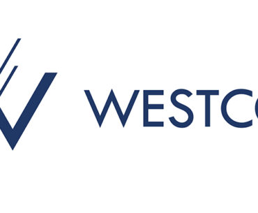 westcore-closes-third-investment-platform