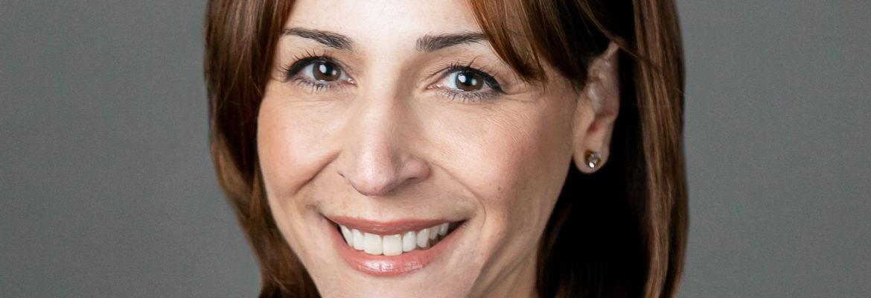 Christine Cornejo Joins Lavine, Lofgren, Morris & Engelberg, LLP