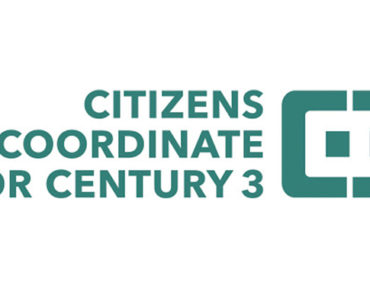 c-3-urges-san-diegans-to-vote-yes-on-measure-a