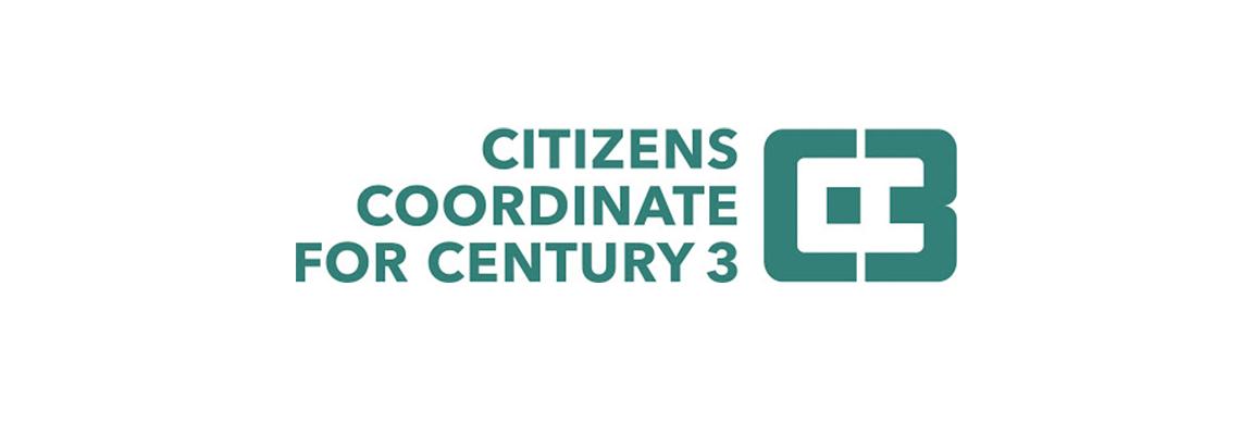 C-3 Urges San Diegans to Vote Yes on Measure A