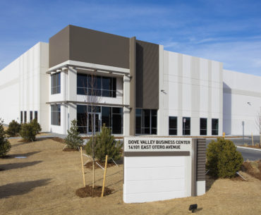 westcore-acquires-warehouse-in-englewood-colorado-for-23-million