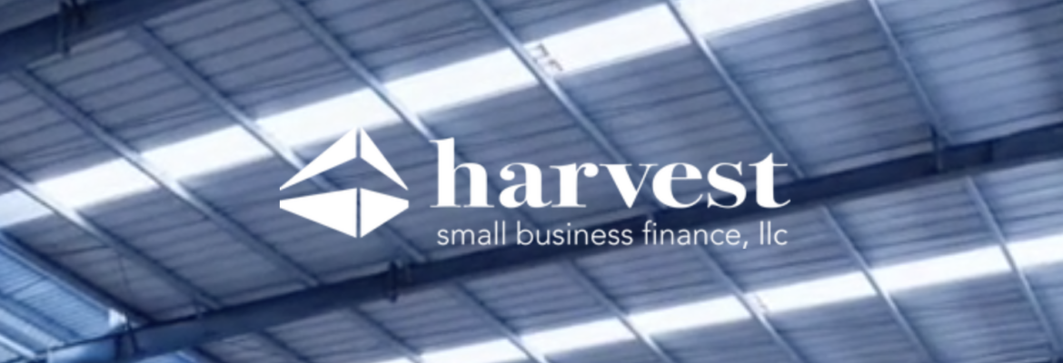 Harvest Small Business Finance, LLC Closes Its Second Securitization of Owner-Occupied First-Lien SBA 7(a) Unguaranteed Portions
