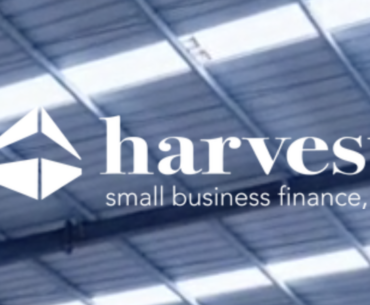 harvest-small-business-finance-llc-closes-its-second-securitization-of-owner-occupied-first-lien-sba-7a-unguaranteed-portions